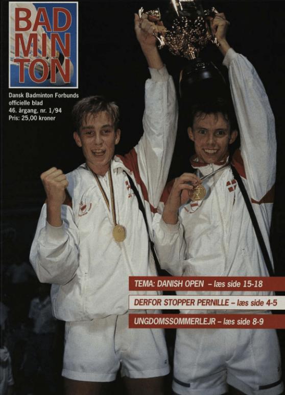 1994 01 2-thumbnail