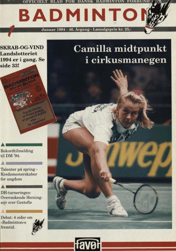 1994 01-thumbnail