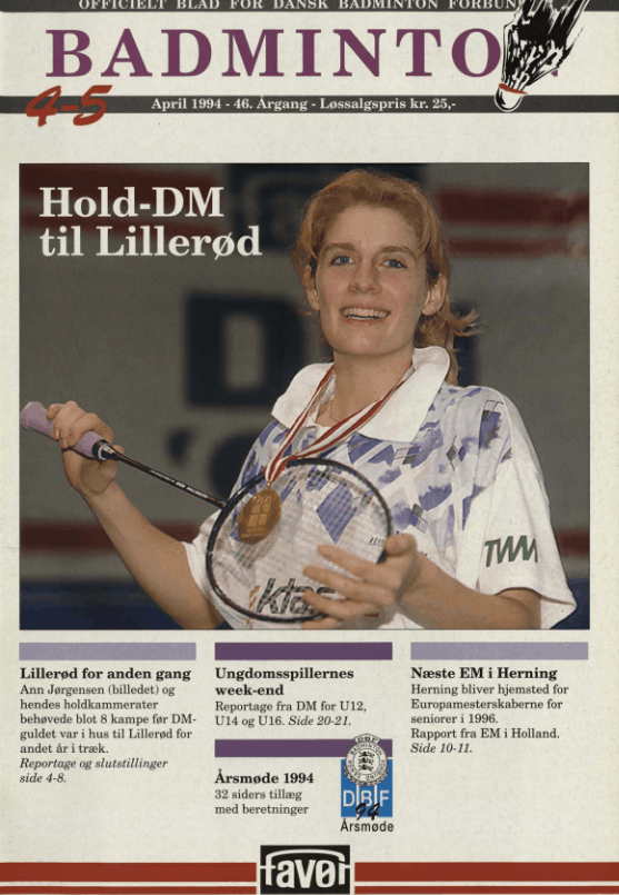 1994 04 05-thumbnail