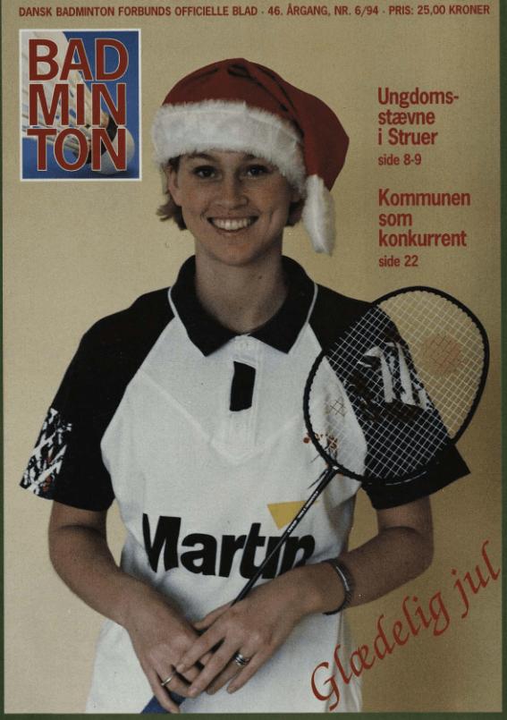 1994 06-thumbnail