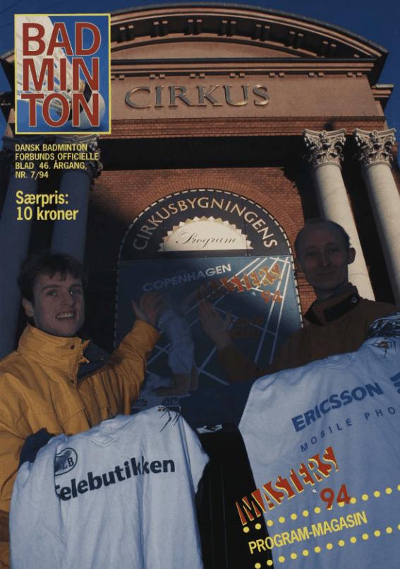 1994 07-thumbnail
