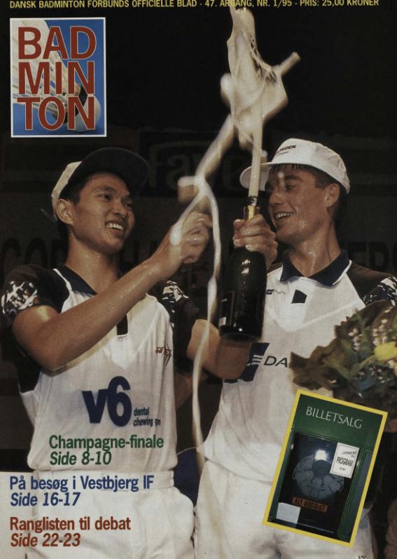 1995 01-thumbnail