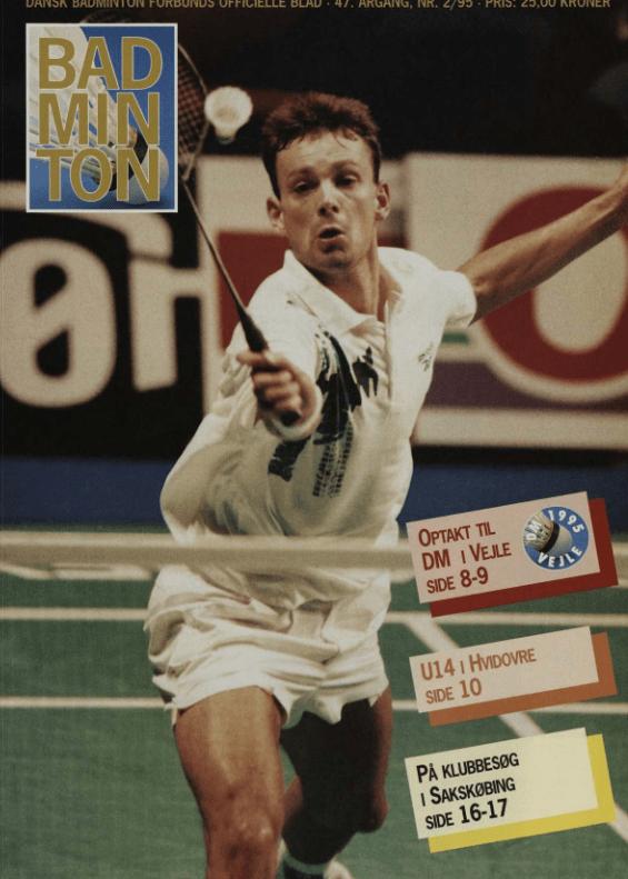 1995 02-thumbnail