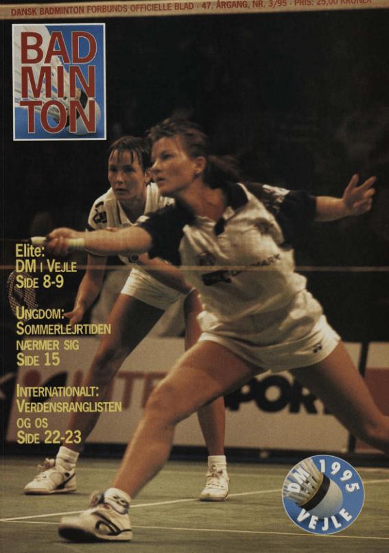1995 03-thumbnail