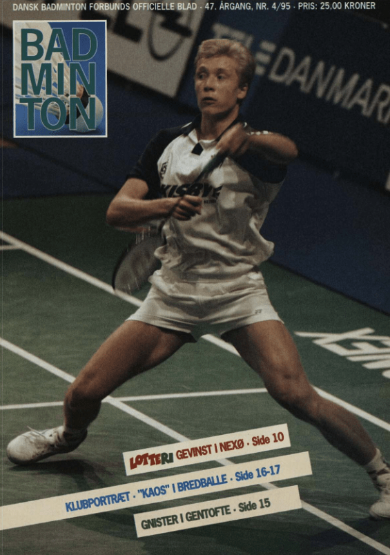 1995 04-thumbnail