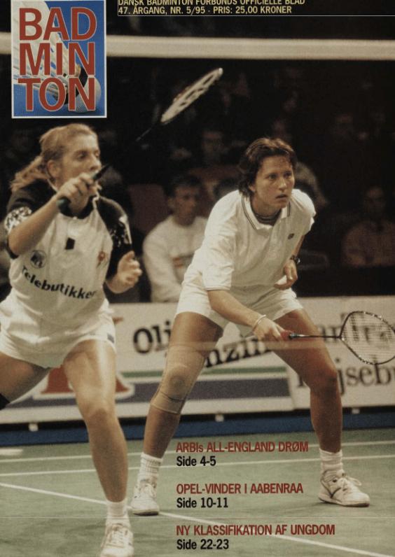 1995 05-thumbnail