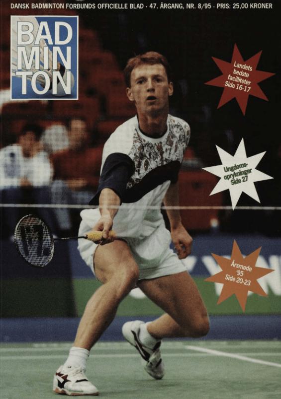 1995 08-thumbnail