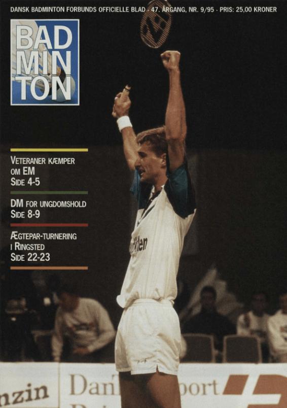 1995 09-thumbnail