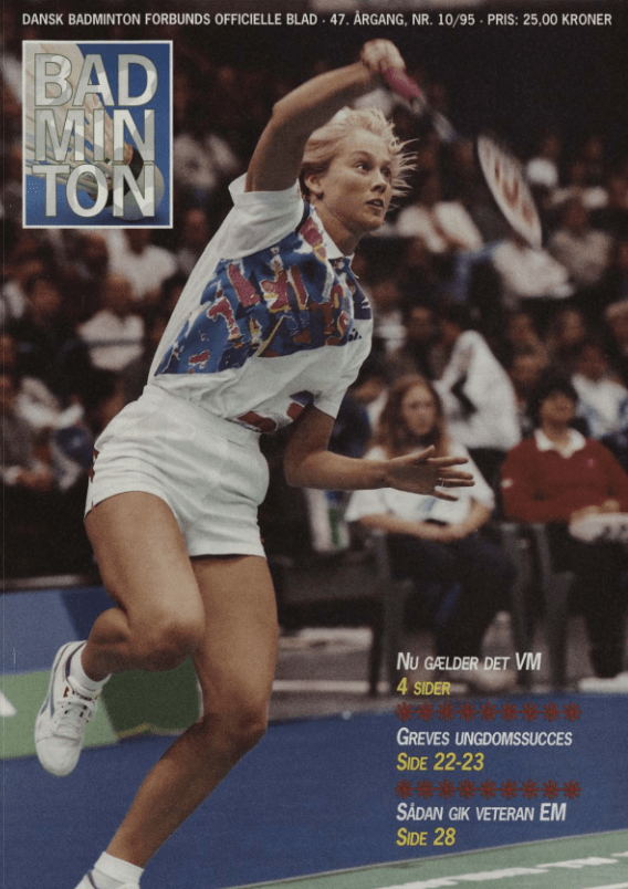 1995 10-thumbnail