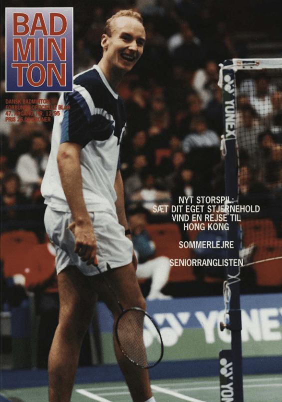 1995 12-thumbnail