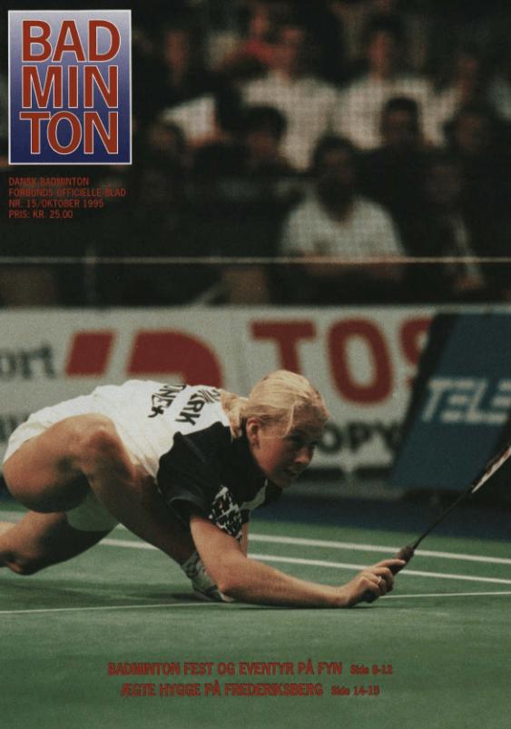 1995 15-thumbnail