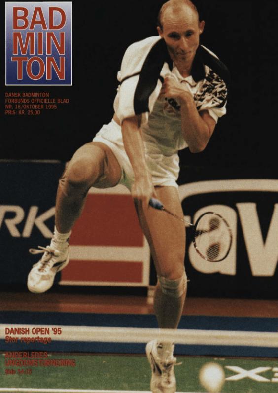 1995 16-thumbnail