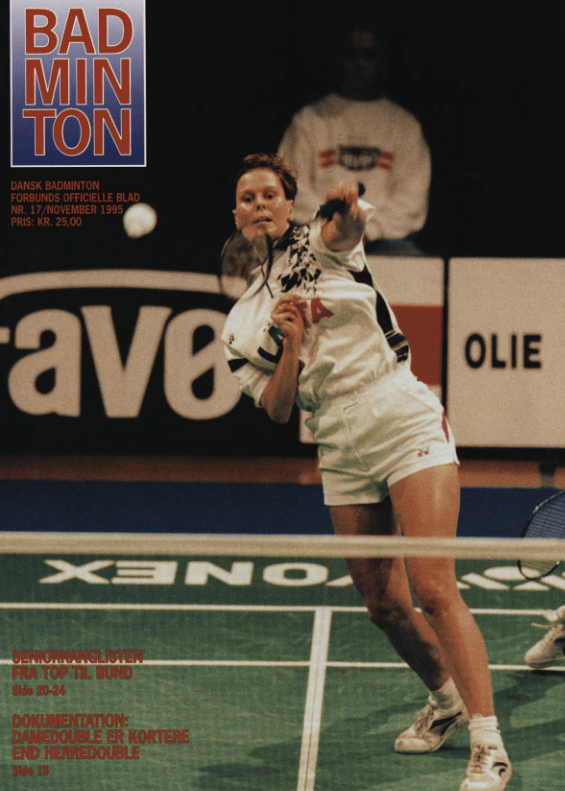 1995 17-thumbnail