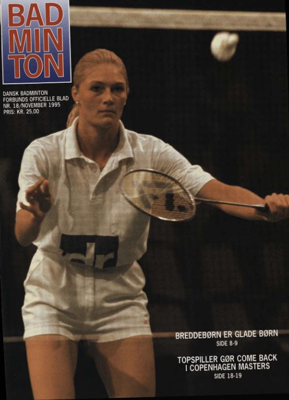 1995 18-thumbnail