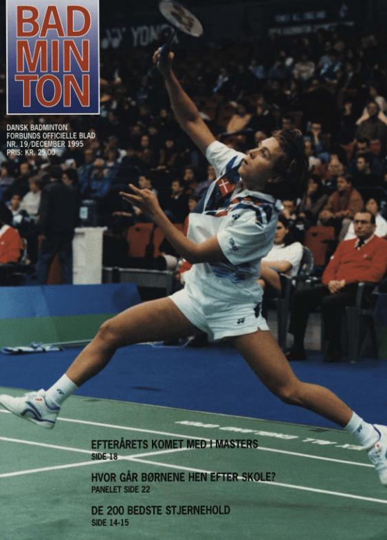 1995 19-thumbnail