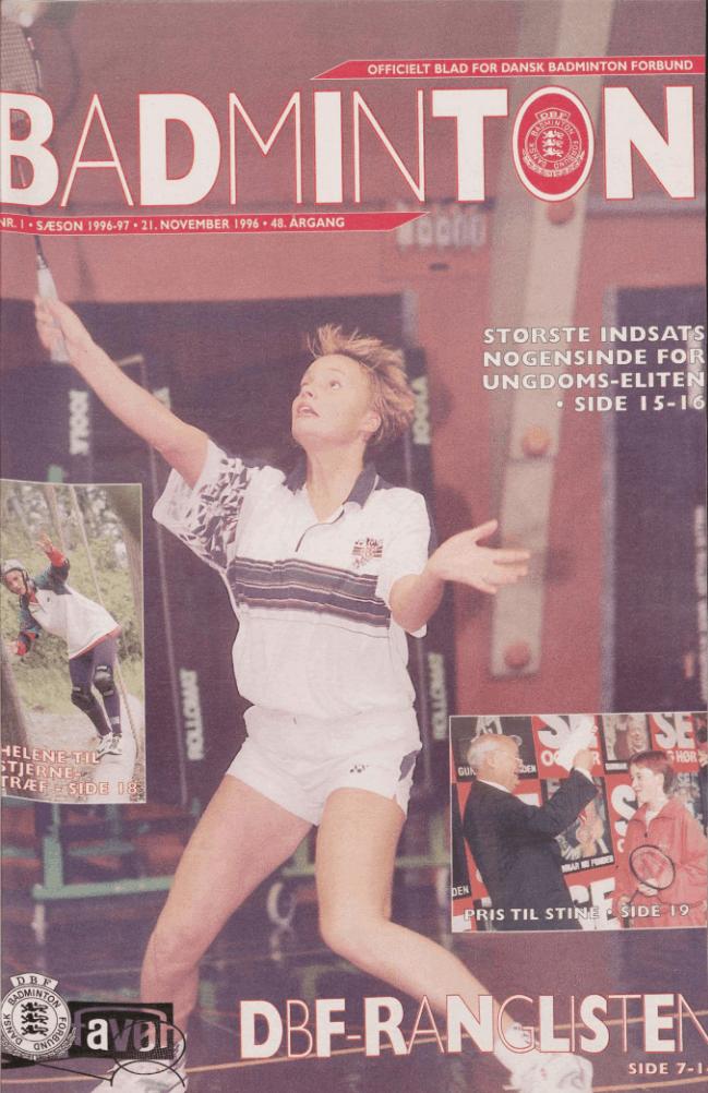 1996 1997 01-thumbnail