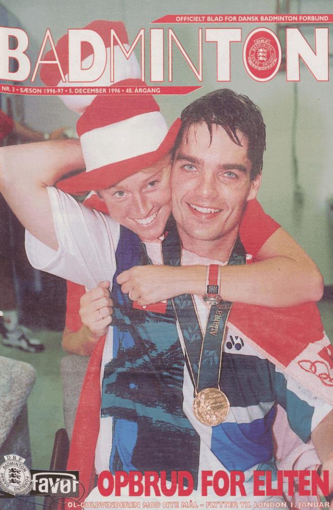 1996 1997 03-thumbnail