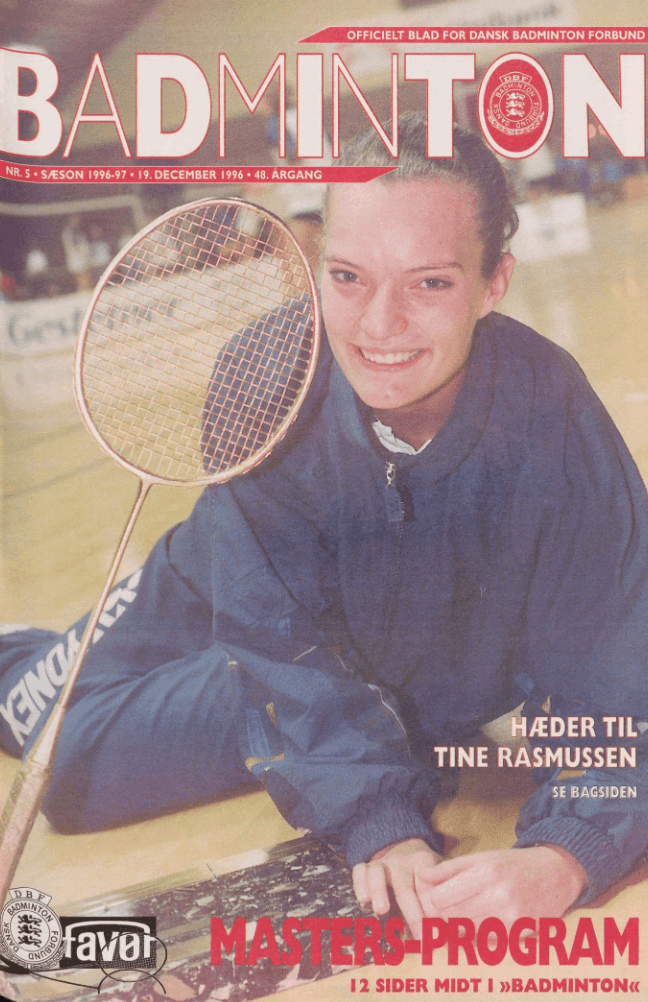 1996 1997 05-thumbnail