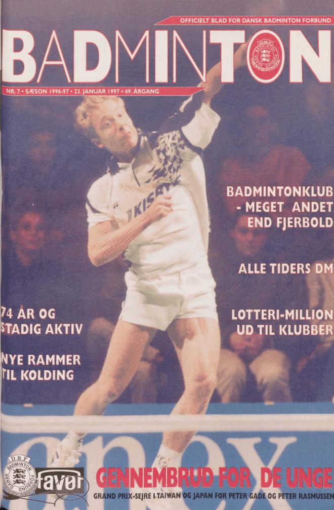 1996 1997 07-thumbnail