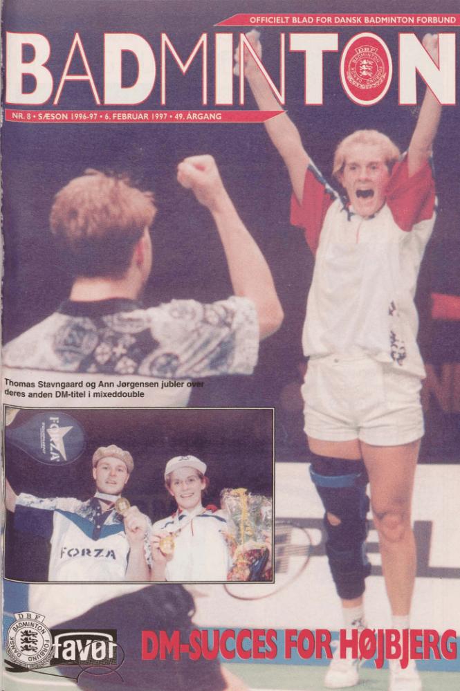 1996 1997 08-thumbnail