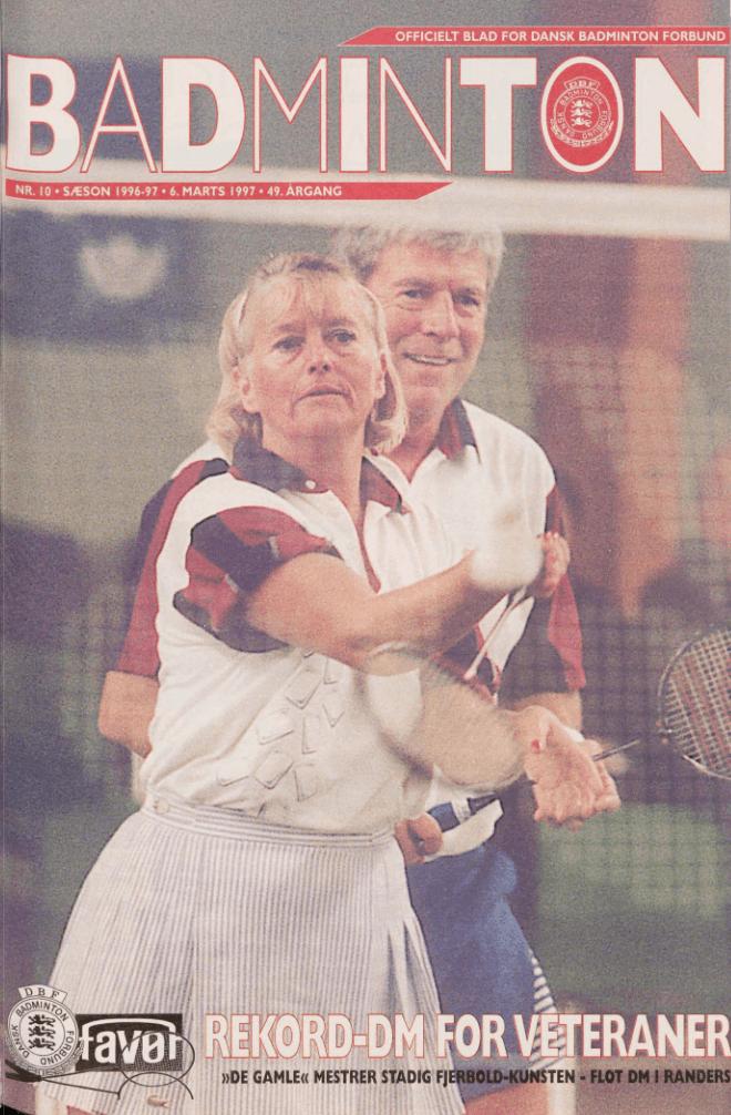 1996 1997 10-thumbnail