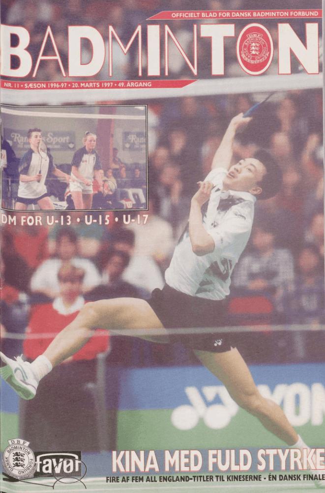 1996 1997 11-thumbnail