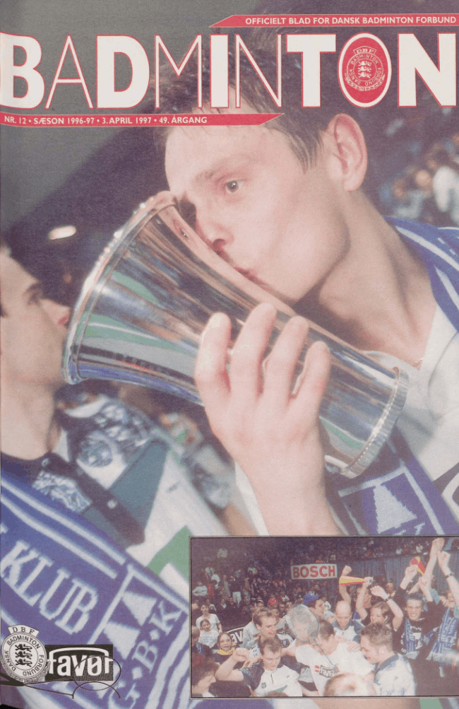 1996 1997 12-thumbnail