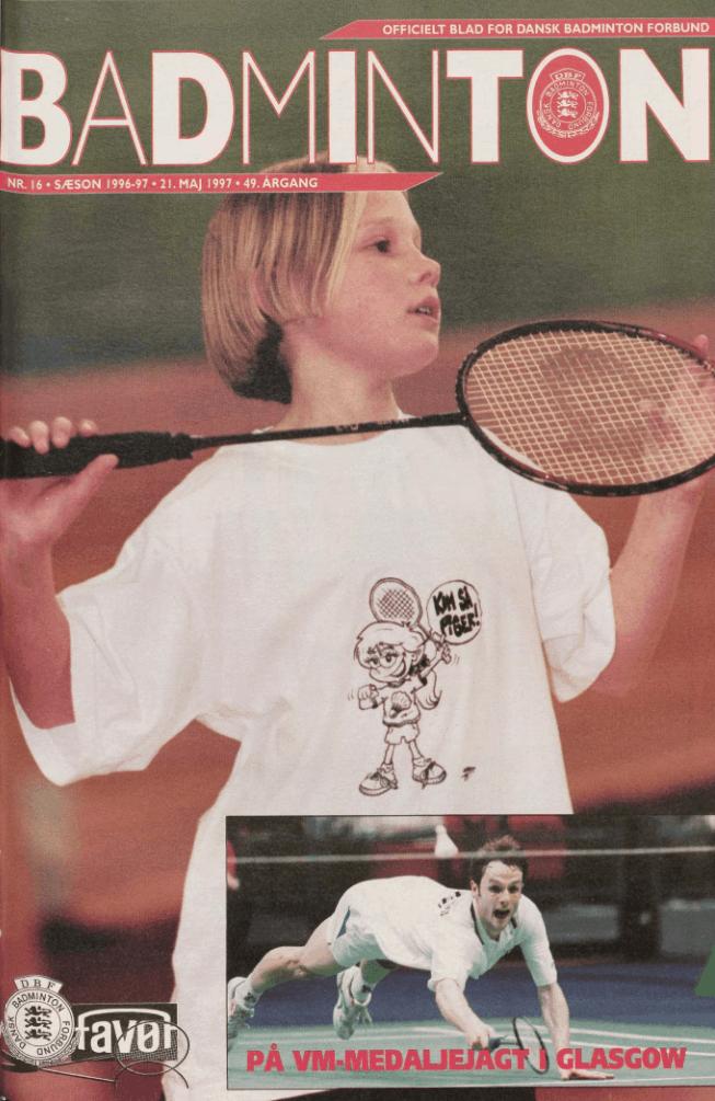 1996 1997 16-thumbnail