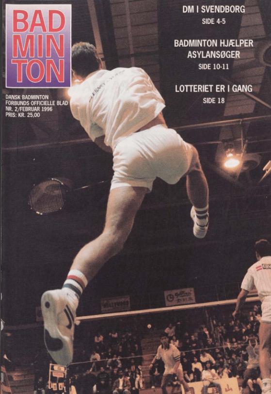1996 02-thumbnail