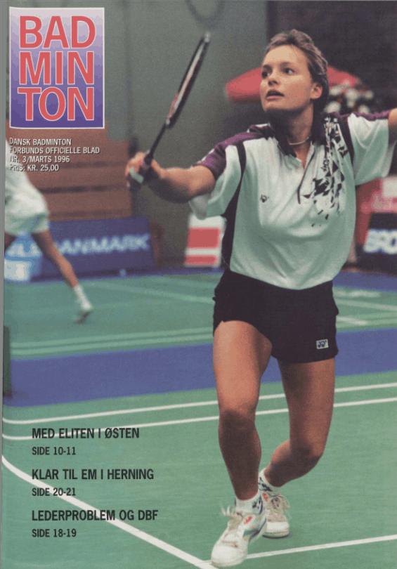 1996 03-thumbnail