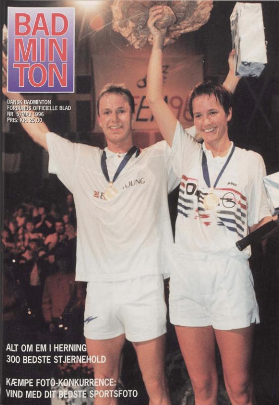 1996 05-thumbnail