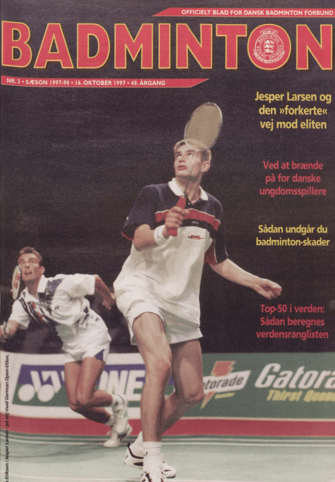 1997 1998 03 Thumbnail