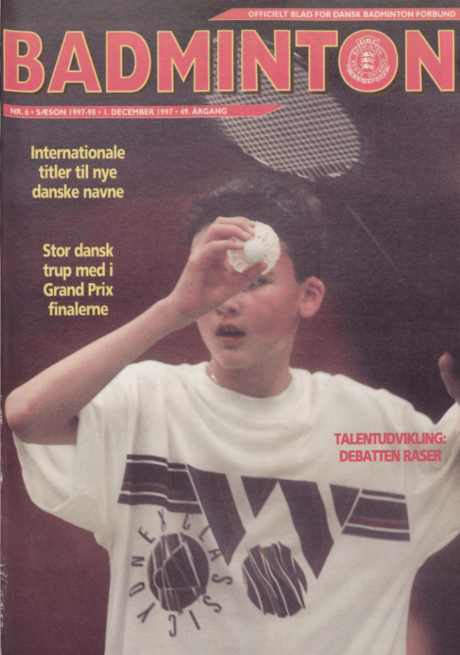 1997 1998 06 Thumbnail