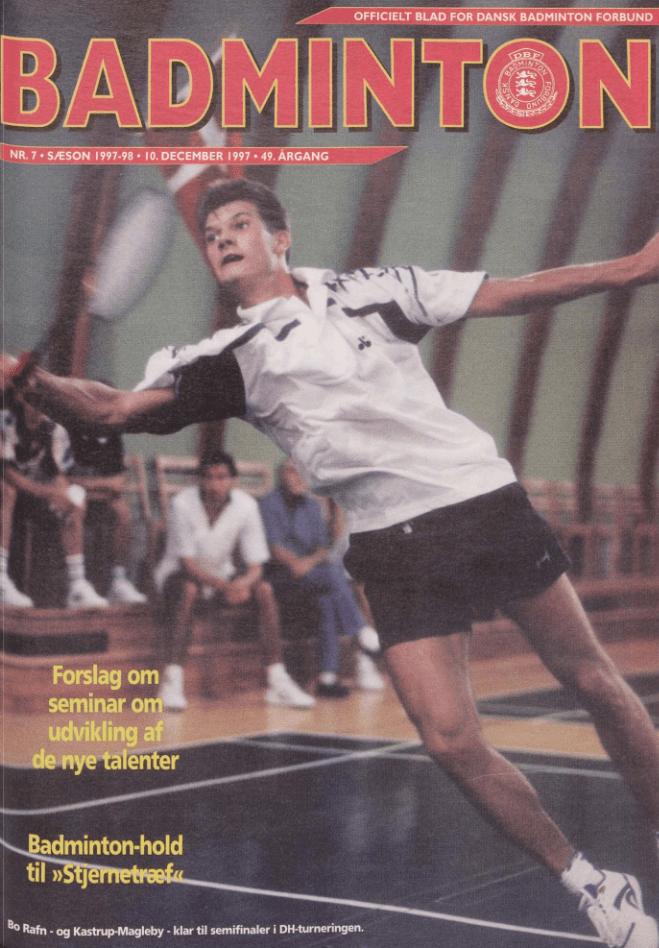 1997 1998 07 Thumbnail