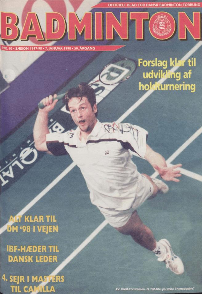 1997 1998 10 Thumbnail