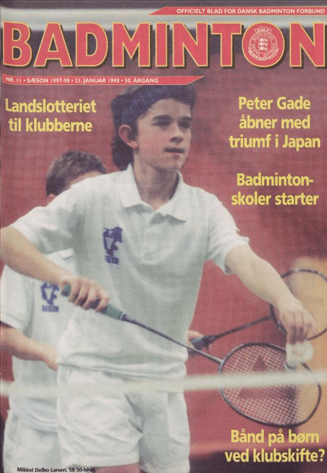 1997 1998 11 Thumbnail