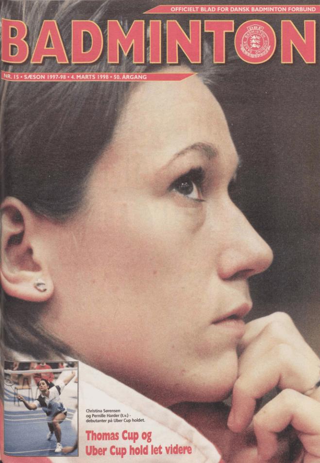 1997 1998 15 Thumbnail