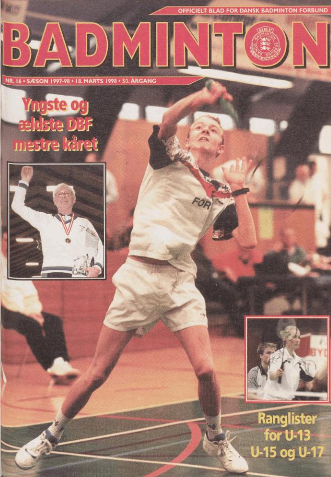1997 1998 16 Thumbnail