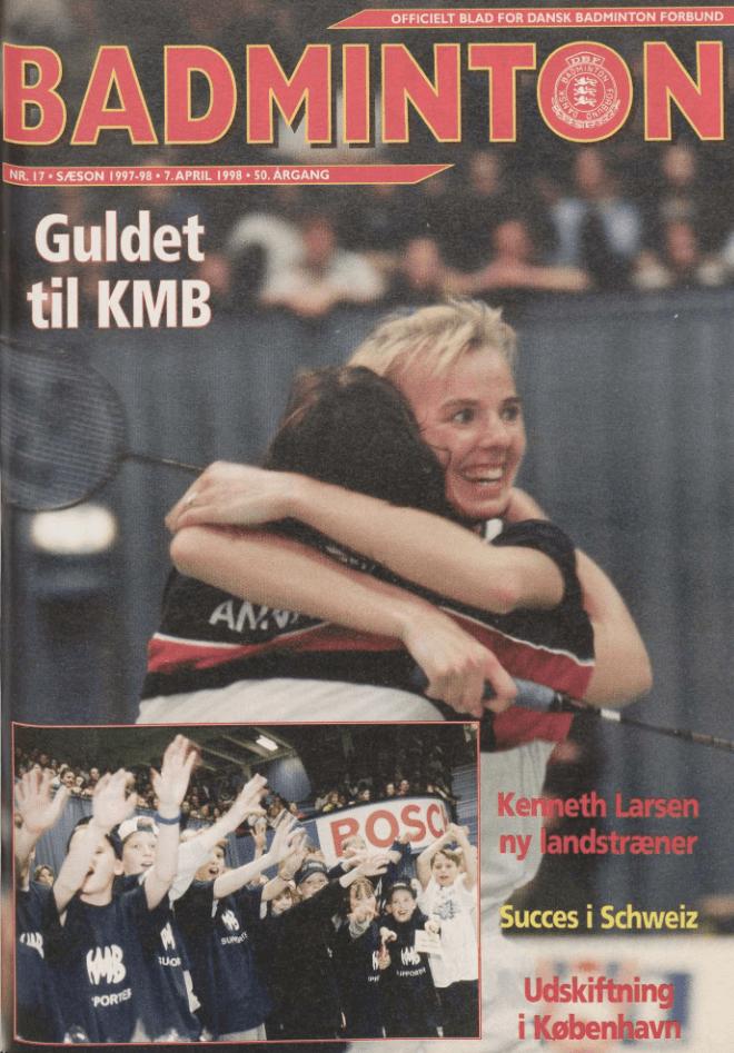 1997 1998 17 Thumbnail