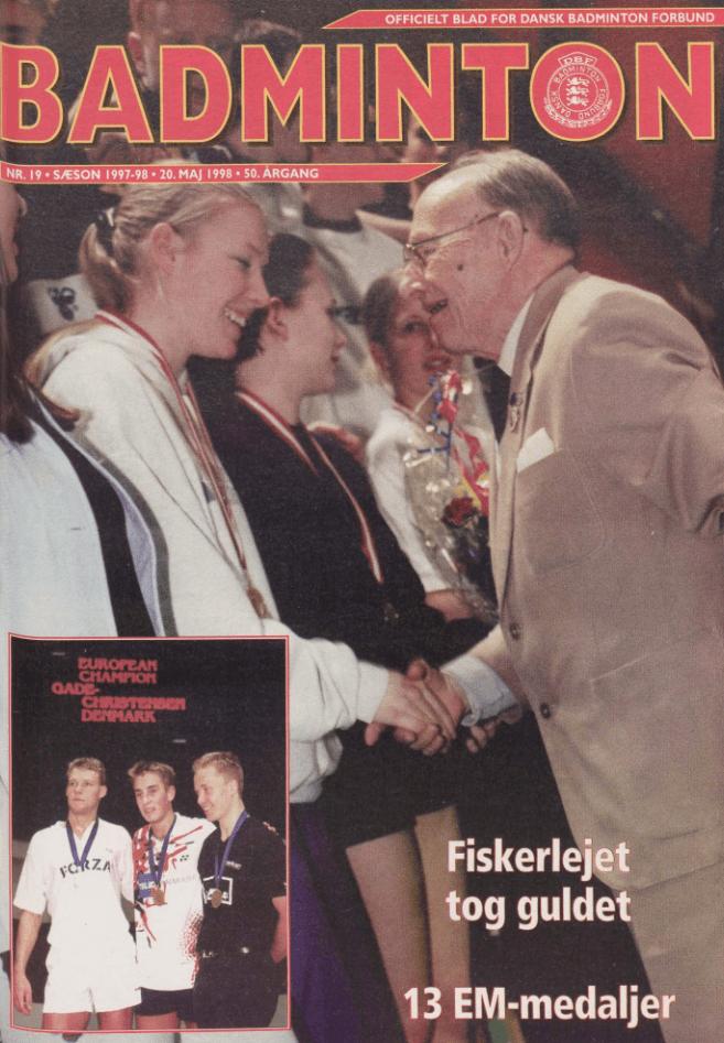 1997 1998 19 Thumbnail