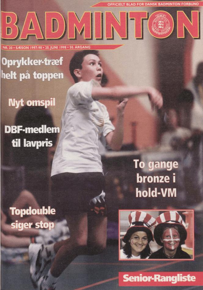 1997 1998 20 Thumbnail