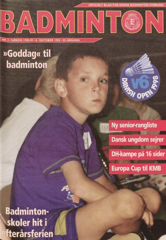 1998 1999 03 Thumbnail