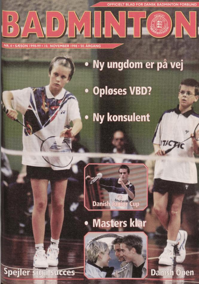 1998 1999 04 Thumbnail