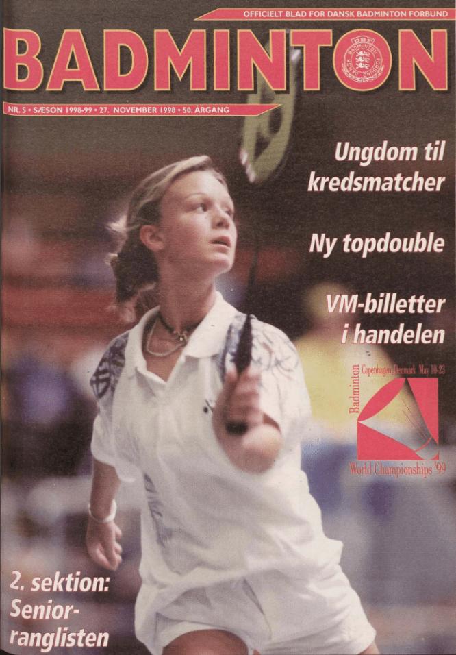 1998 1999 05 Thumbnail
