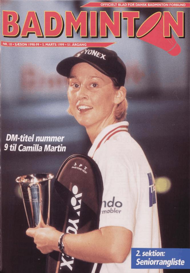 1998 1999 10 Thumbnail