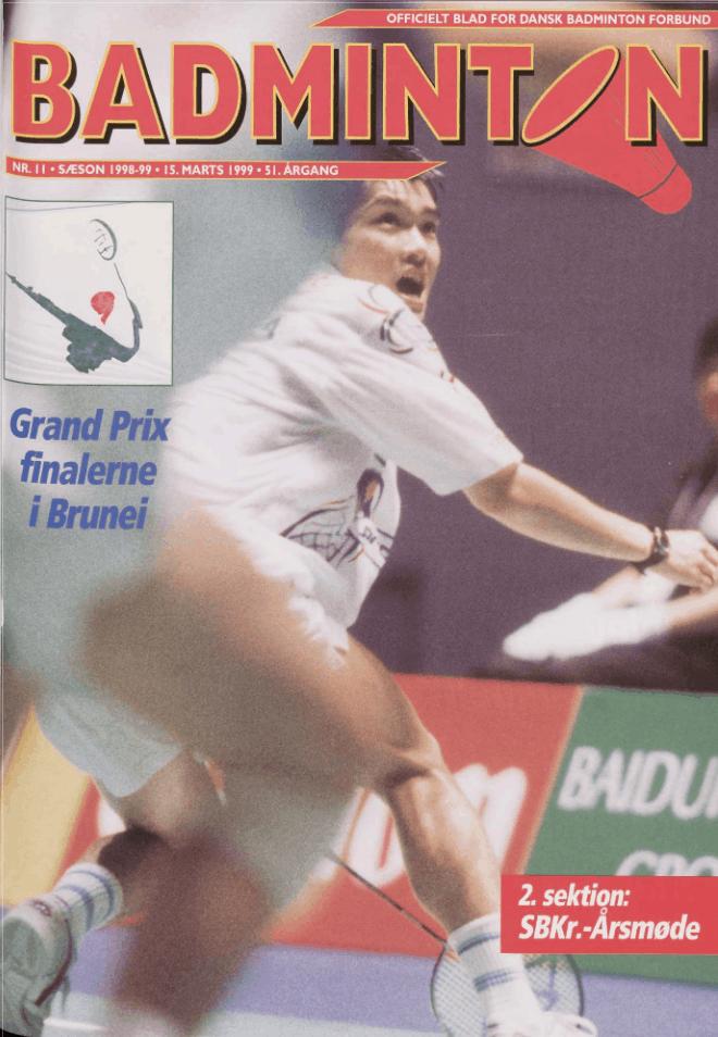 1998 1999 11 Thumbnail