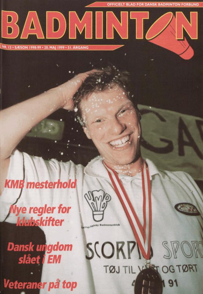 1998 1999 13 Thumbnail