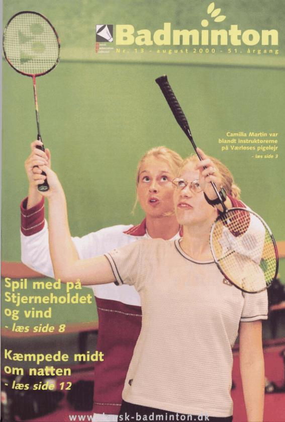 1999 2000 13 Thumbnail