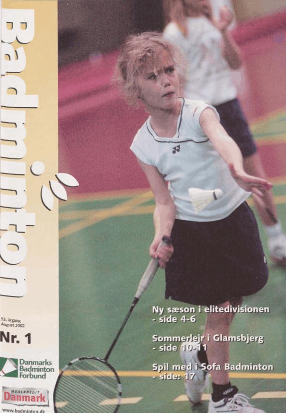 2002 2003 01 Thumbnail