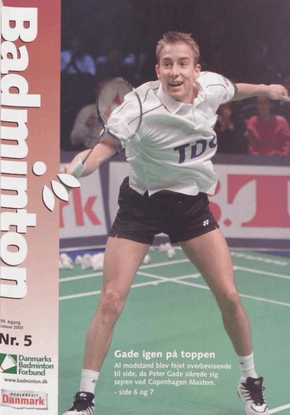 2002 2003 05 Thumbnail